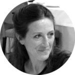 Ferme Rosane Francoise Crumbach